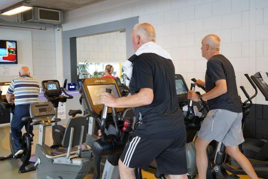 life-fitness-sporten