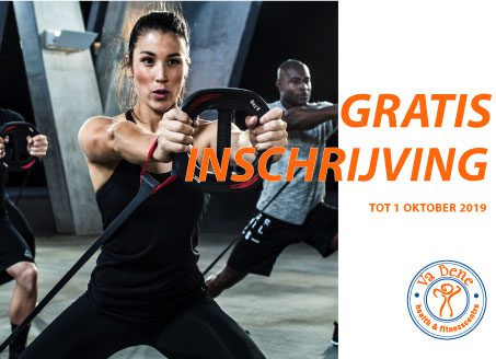 Bodybuilding dating site gratis hook up Biloxi MS