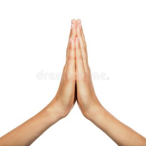 praying-hands-woman-isolated-white-58983613