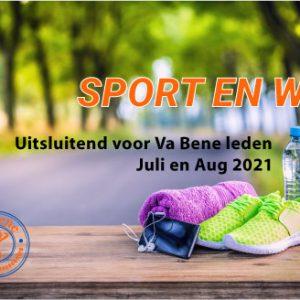 FB-sport-en-win--fb